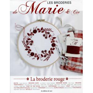 Marie & Cie Vol. 13 (534923)