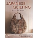 Japanese Quilting Piece (688582)