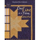 One line at a Time Encore (10801)