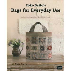 Bags for Everyday Use (974664)