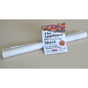 The Applique Pressing Sheet (10205)