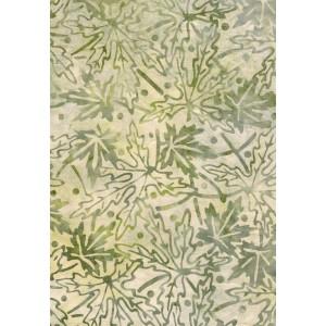 Primo Batiks (51780150)