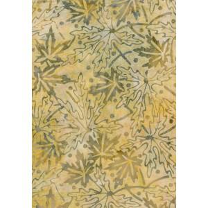 Primo Batiks (51780144)