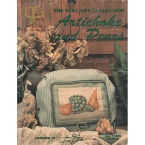 Artichoke and Pears (30005)