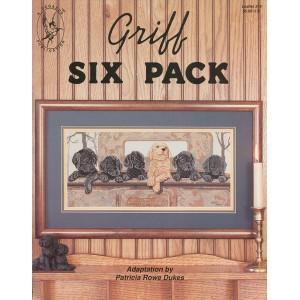 Six Pack (L319)
