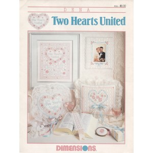 Two Hearts United (184)