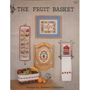 The Fruit Basket (BOOK151)