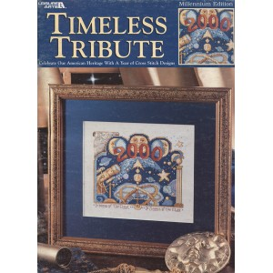 Timeless Tribute (3131LA)