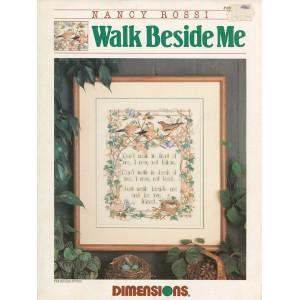 Walk Beside Me (155)