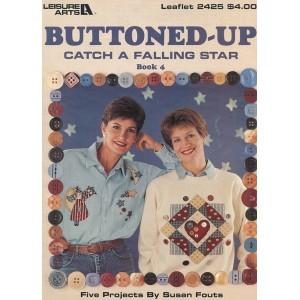 Buttonedi-up (2425LA)