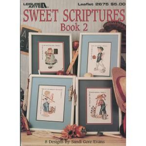 Sweet Scriptures (2675LA)
