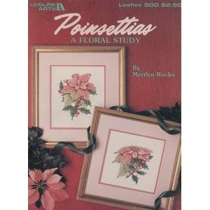 Poinsettias (900LA)