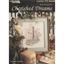 Cherished Dreams (717LA)