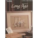 Long Ago (683LA)