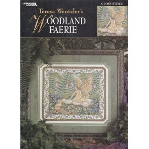 Woodland Daerie (3342LA)