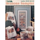 Seasons Sampler (2642LA)