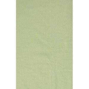Tecido Nacional (T03008)