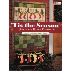 Tis the Season (B1030)