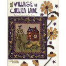The Village at Chelsea Lane