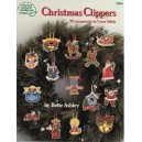 Christmas Clippers
