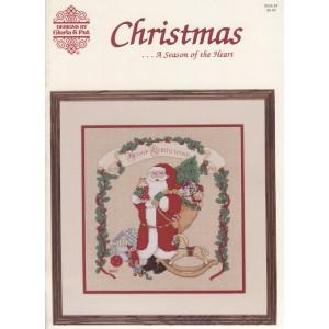 Christmas (BOOK84)