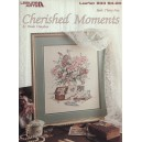 Cherished Moments (933LA)