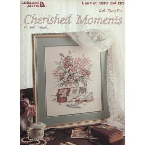 Cherished Moments (933LA)