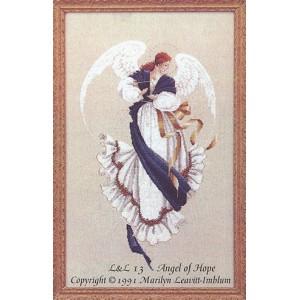 Angel of Hope (L&L13)