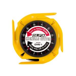 Cortador (CHN-1)