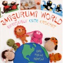 Amigurumi World (B928)