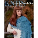 Knits from the North Sea (B904)