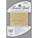 Tresure Braid (PB02)