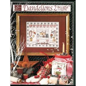 Dandelions 2 (00513)
