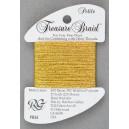 Tresure Braid (PB26)