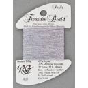 Tresure Braid (PB27)
