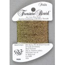 Tresure Braid (PB30)