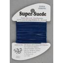 Super-suede (SS52)