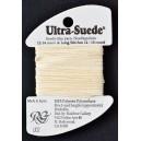 Ultra-suede (U02)