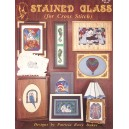 Stained Class (BOOK155)