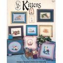 Kittens (BOOK169)