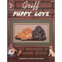 Griff Puppy Love (L318)
