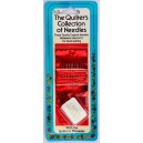 The Quilter's Collection od Needles (163)