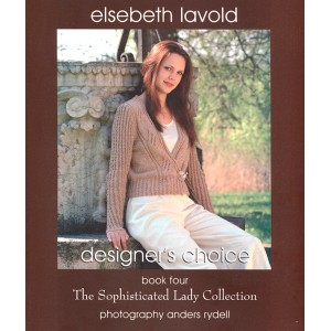The Sophisticated Lady Collection (00299)