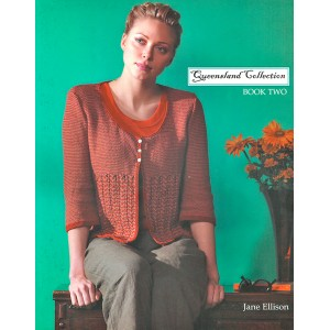 Queensland Collection Book 2 (00319)