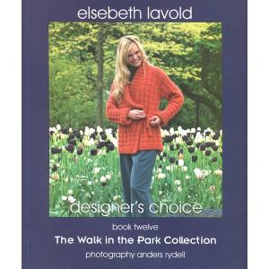 The Walk in the Park Collection (01758)
