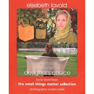 The Small Things Matter Collection (02919)