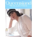 Queensland Collection 10 (02956)