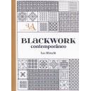 Blackwork Conteporâneo (749569)