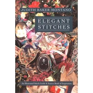 Elegant Stitches (10106)
