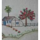 A aldeia (03/10)